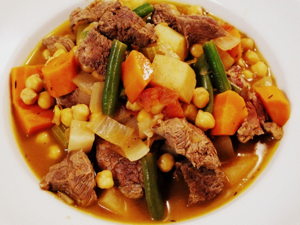 Photograph-Food-Eat-Meal-Stew-Soup-Vegetables-Meat