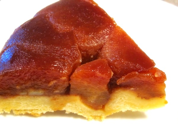 Photograph-Food-Eat-Tarte-Tatin-Apple-Pie-French