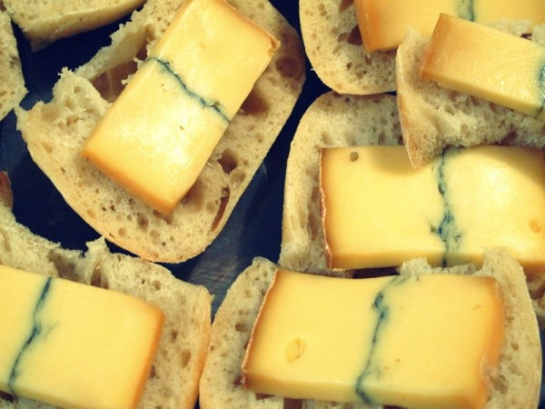 Photograph-Meal-Eat-Food-Morbier-Cheese-Bread-Platter-Snacks-1