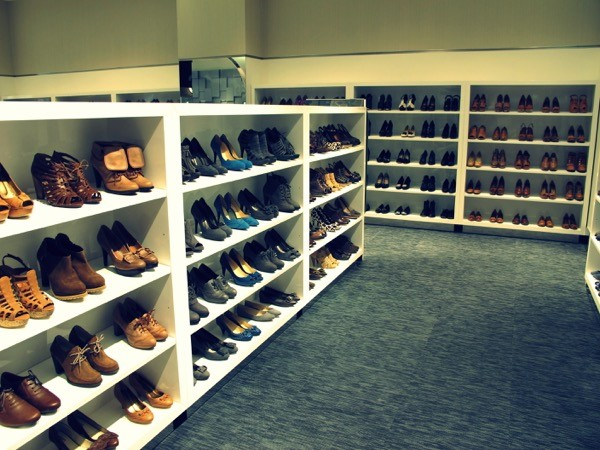 Photograph-Wardrobe-Shoes-Style-Closet-1