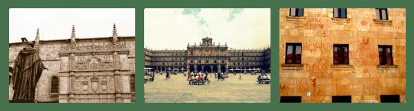 Photographs-Travel-Salamanca-Spain