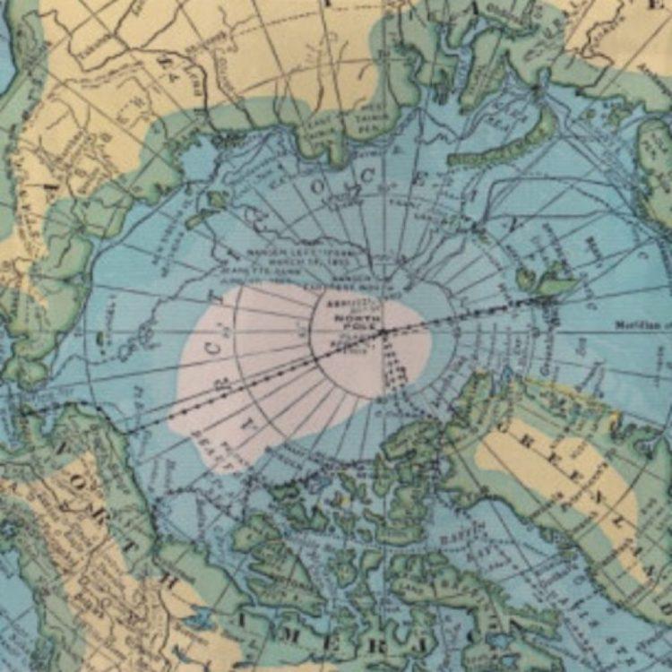 https://www.etsy.com/ca/listing/189607802/arctic-map-printed-square-silk-scarf?ref=hp_rv