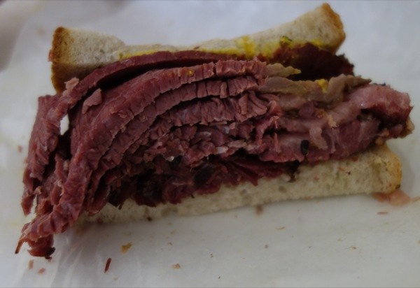 Schwartzs-Smoked-Meat-Sandwich-Deli-Review