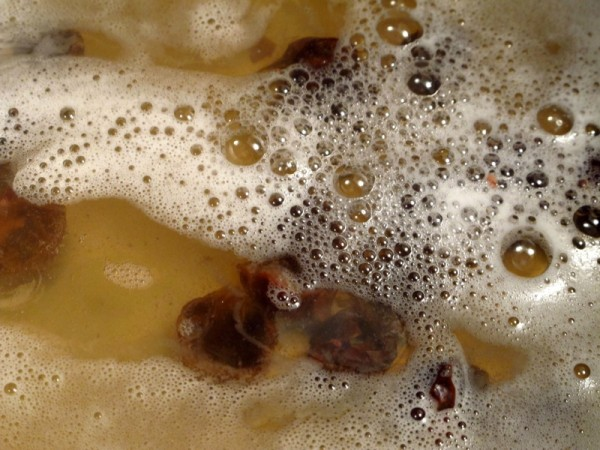 Soap-Nuts-Natural-Shampoo-Face-Wash-Saponin-How-To-Boil-3