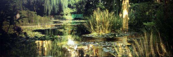 Steven-Nederveen-Giverny-Monets-Garden