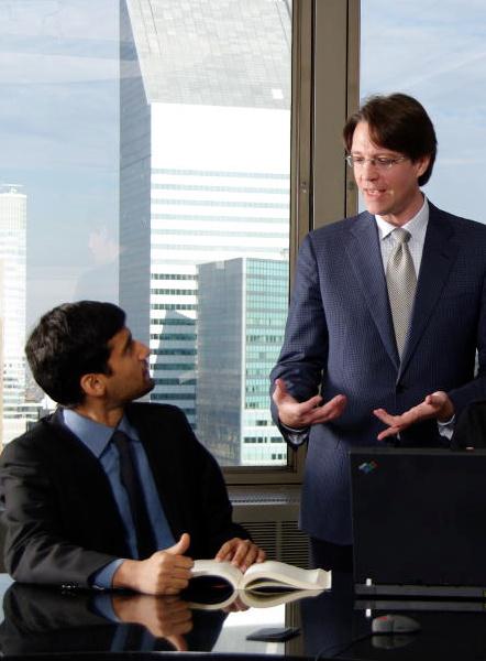 Stock-Business-Men-Meeting-Work-Career-Job.png