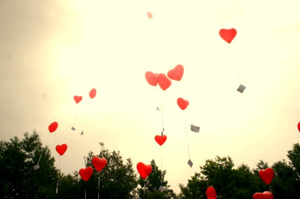 Stock-Heart-Balloons-Float-Sky-Mail-Love_Dating.png