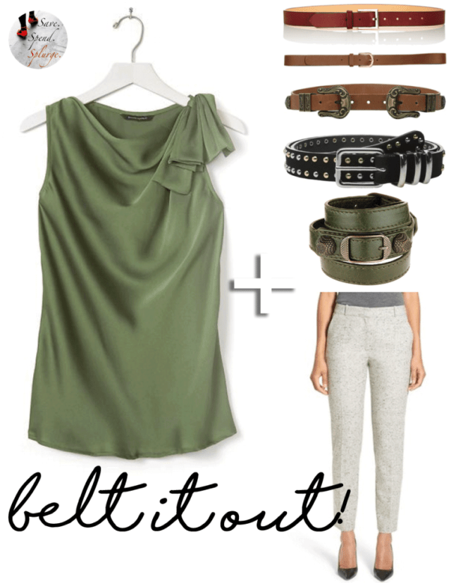 styling-outfit_suggestion_belt-it