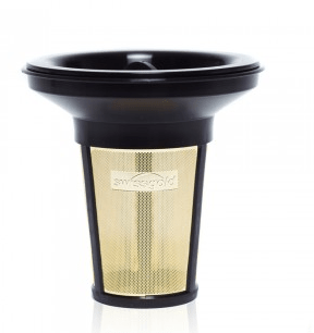 Swiss-Gold-Tea-Infuser