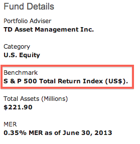 Td-E-Series-Benchmark-Index-Funds