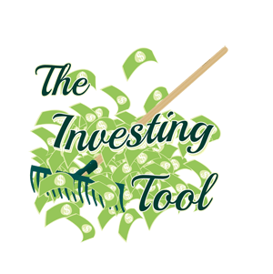 https://www.theinvestingtool.com