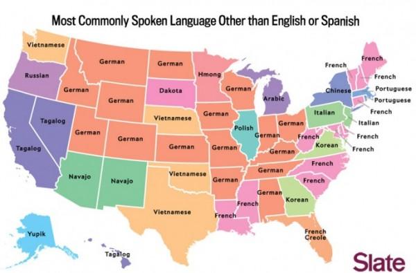 Third-Most-Common-Language-by-State-USA-VisualNews