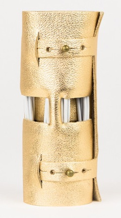This-is-Ground_Cordito-Gold-Folded-Buckle