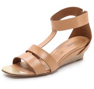 Vic-Matie-T-Strap-Sandals