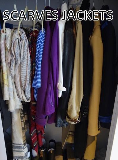 Wardrobe-Style-Scarves-Coats-2