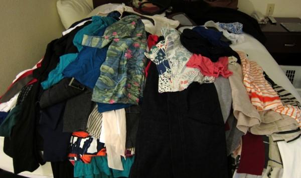What-Organizing-Looks-Like-Wardrobe-Closet