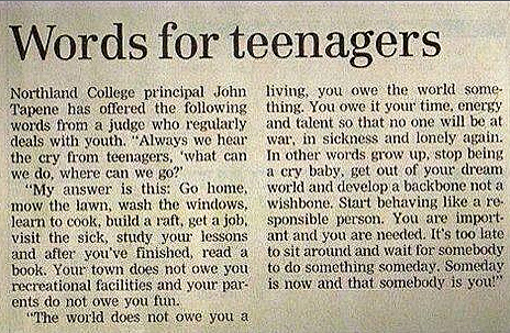 Words-for-Teenagers-Advice-Judge-Excellent-Quote.png