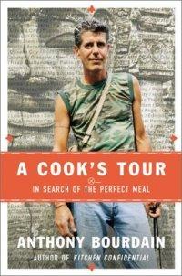 a-cooks-tour