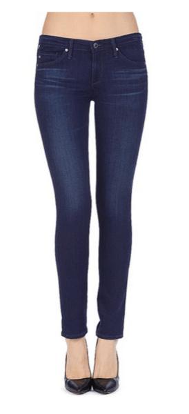 ag-jeans-stilt-brooks