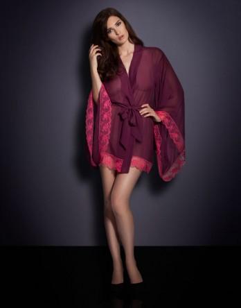 http://www.agentprovocateur.com/nightwear/view-all/info/alessia-kimono~berry