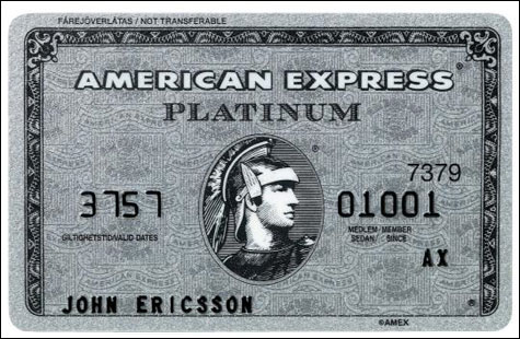 american-express-platinum-card
