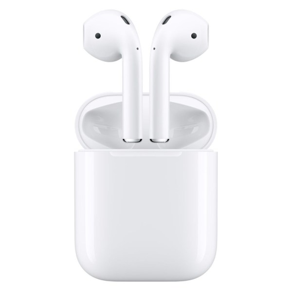 https://www.apple.com/ca/shop/product/MMEF2C/A/airpods