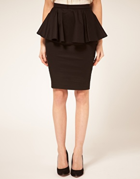 http://www.asos.com/ASOS-Petite/ASOS-PETITE-Exclusive-Peplum-Waist-Skirt/Prod/pgeproduct.aspx?iid=2004034