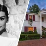 http://www.elledecor.com/celebrity-style/luxury-real-estate/a10022786/audrey-hepburn-la-home/