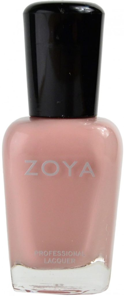 avril-zoya-nail-polish-colour