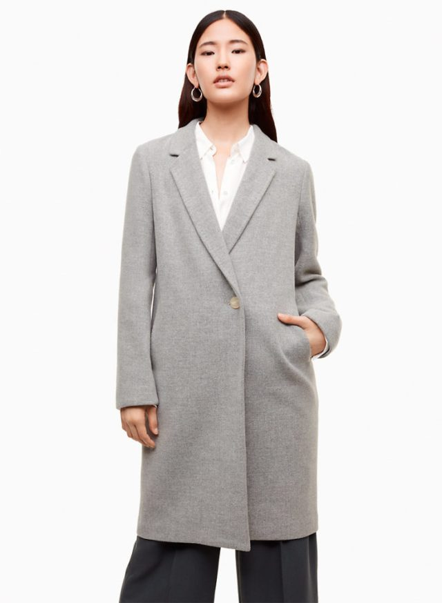 https://www.aritzia.com/en/product/stedman-coat/56650.html