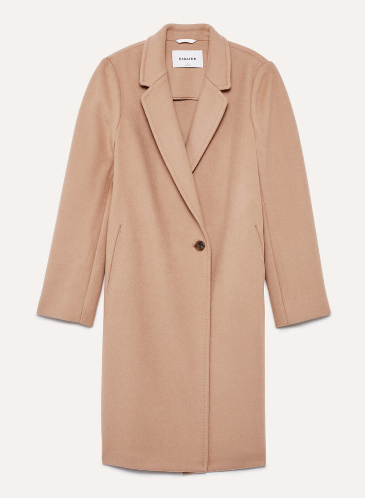 https://www.aritzia.com/en/product/stedman-wool-coat/69598.html?dwvar_69598_color=15028