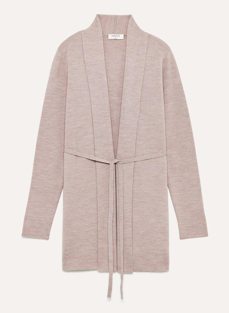 https://www.aritzia.com/en/product/kirby-sweater-short/68650.html?dwvar_68650_color=14904