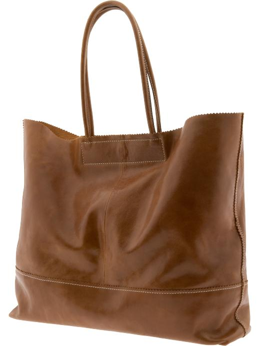 banana-republic-leather-market-tote