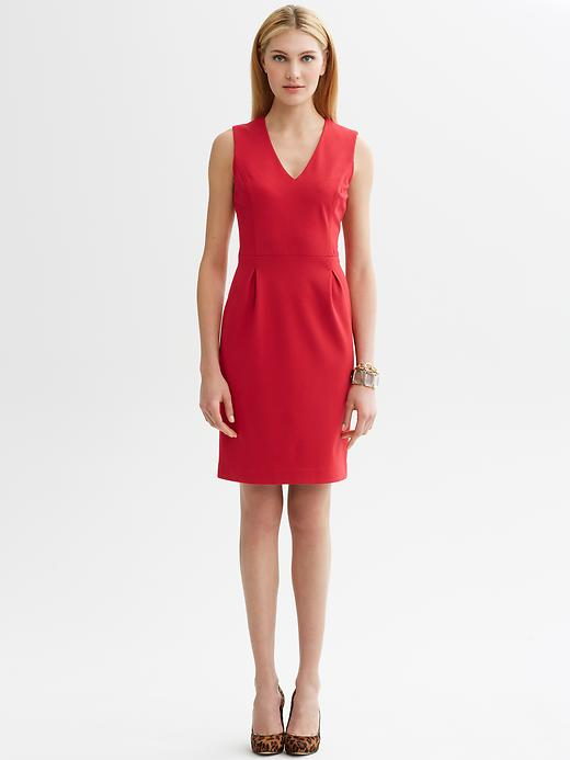 banana-republic-saucy-red-ponte-dress