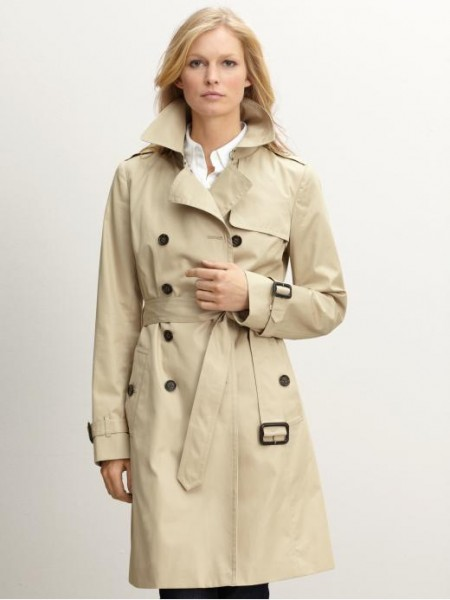 banana-republic-trench-coat