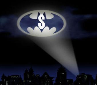 bat-pf-signal-money