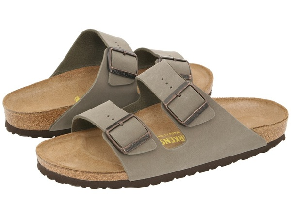 birkenstock-arizona-sandals-taupe