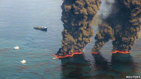 bp-oil-spill-burnoff