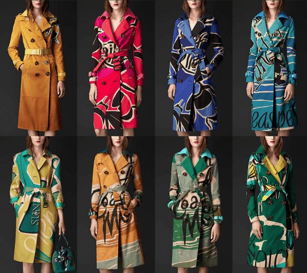 burberry-book-covers-printed-trench-coat