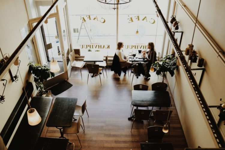cafe-work-career-coffee-office