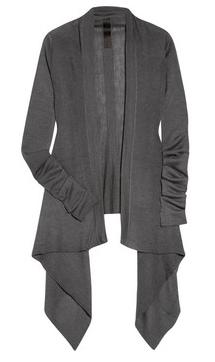 cashmere-wrap