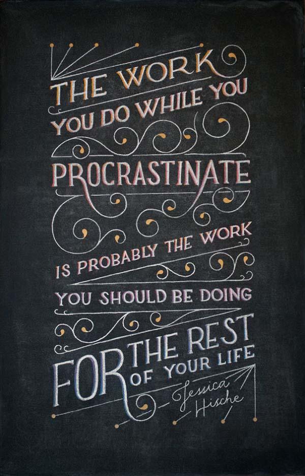 http://www.viralnova.com/weekly-chalkboard-art/#TeK8U3d8RPMi86oo.01
