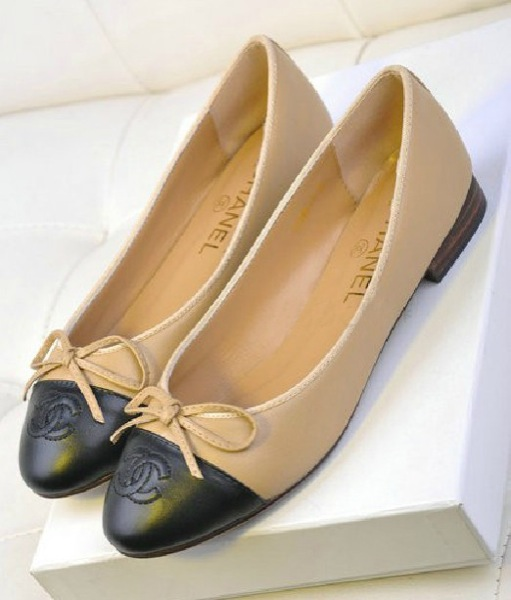 chanel-ballet-flats-shoes-review-style