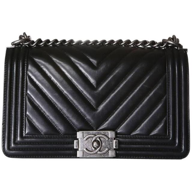 https://www.chanel.com/en_CA/fashion/products/handbags/boy-chanel.html