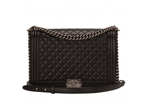 chanel-boy-bag