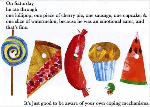 childrens-books-for-adults-hungry-caterpillar-funny