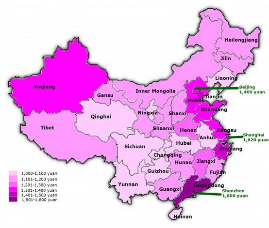 clb-org-hong-kong-average-chinese-salary