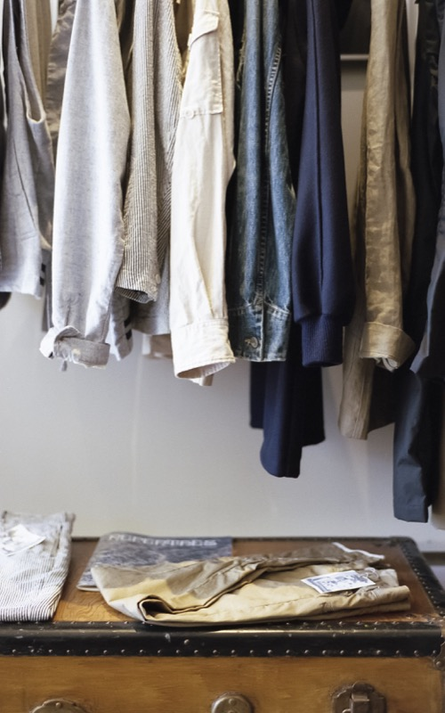 closet-wardrobe-organize-clothing-shopping