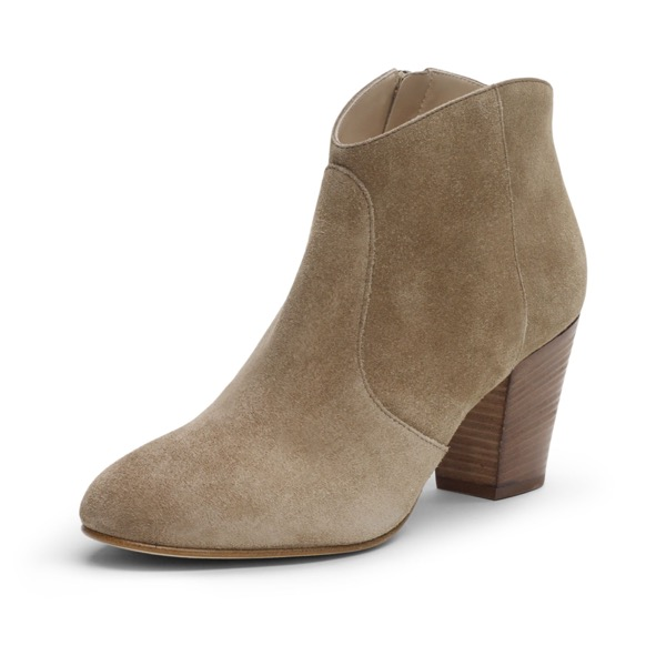 club-monaco-gray-brooklyn-suede-booties-review-save-spend-splurge