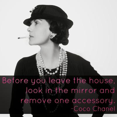 coco-chanel-quote-remove-one-accessory